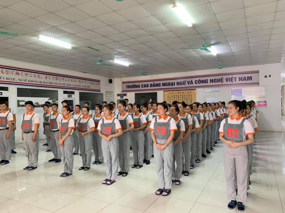 #1 TƯ VẤN ĐƠN HÀNG XKLĐ ĐÀI LOAN ( đơn hàng đi singapore 2019 ) TĂNG CA NHIỀU | PHÍ TỐT | BAY NGAY 18
