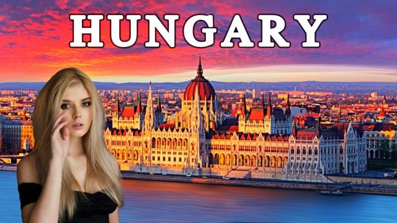 [HUNGARY] TUYỂN 32 NAM&NỮ LÀM THỰC PHẨM, SP NHỰA - VISA SCHENGEN NGÀY 28.04.2021 8